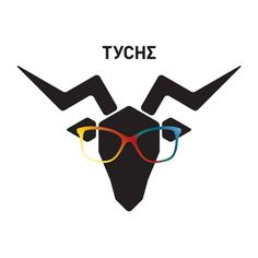 Born in Tyche Media is a Digital Marketing Agency that brings an avalanche of creativity, innovation and state-of-the-art design. Dm us to join our league!