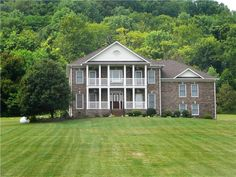 Real Estate & Homes for Sale -- RE/MAX of Tennessee