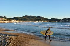 Saint-Cyr-sur-Mer  :  The surfer -  1/2