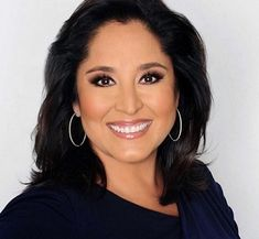How did Lynette Romero Lose Weight? Had Lynette Romero Undergone Any Weight Loss Surgery? Birthday Event Ideas, Vacation Images, Star Actress, Little Girl Names, Engagement Celebration, Celebrity List, Diet Chart, News Anchor