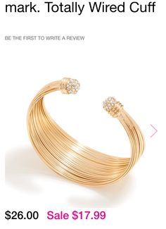 "Shop AVON online! Be sure to register at my website so you will be the FIRST to know about great deals and free shipping offers! Shop online www.ILoveMyJobEveryday.com. Join our AVON Team by clicking the ""opportunity"" link #ilovemyjobeveryday #mark #bracelet #shopathome"