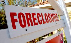 Foreclosure investing succeeds only as soon as an individual may purchase a property through Cobb County foreclosure auction at a discount to advertise value and sell it without needing to maintain and insure it for any amazing timeframe.