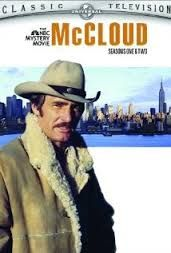 Old TV cop shows - Google Search