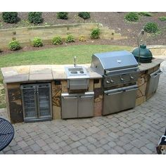 Architecture Outdoor Grill Island Ideas Bbq Kitchen Best For Inspirations 9 Purple Dining Chairs 60 Inch Vanity Double Sink Sliding Cabinet Door Lenox Holiday China Garage Shoe Racks