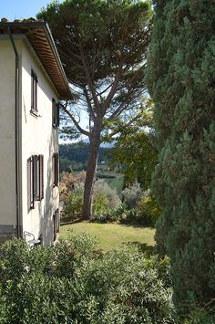 Maison GINESE - Location Toscane, province Lucques