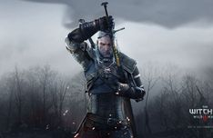 Netflixs The Witcher TV Series: Latest News & Updates #TheWitcher3 #PS4 #WILDHUNT #PS4share #games #gaming #TheWitcher #TheWitcher3WildHunt