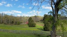 Search for Tellico Plains East Tennessee Homes and Land