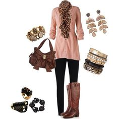 Outfit cute