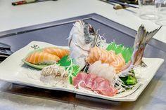 005 Fubuki restaurant japonais Lyon sushi Fubuki