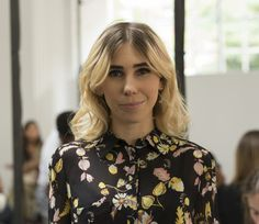 Zosia Mamet became a household name after bringing to life the character Shoshanna Shapiro on the HBO hit series, Girls. The recently married star is using her fame to help spread the word about Pelvic Floor Dysfunction, which she suffered with for some time. So what is exactly is this condition and how did it...