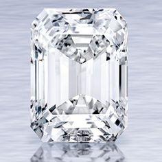 Sotheby's New York: Perfect 100-Carat Emerald-Cut Diamond Fetches $22 Million - Estate Jewelry