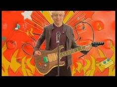 austin and ally brand new theme song fun. Teen Beach 2, Austin And Ally, Disney Shows, Ross Lynch, New Theme, Theme Song, Best Shows Ever, I Love Him, Favorite Tv Shows