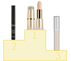 http://www.fashiondupes.com/2013/06/2-beauty-war-dupes-concealer.html