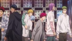 Kuroko-no-Basket-Last-Game-image-111-600x340[1]