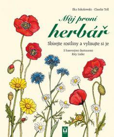 Můj první herbář