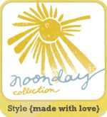 noonday collection - Check out this website, kids! It's the bees knees! :)