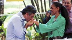 Fora PSDB(Partido Salafrários do Brasil) • PSDB, DEM e PSB receberam R$ 160 mi de empreiteiras da Lava Jato