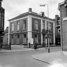 Hilversum - Langestraat