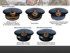 Military Signs, Military Ranks, Military Training, Military Insignia, Military History, Military Uniforms, Military Vehicles, Pilot Uniform, British Army Uniform