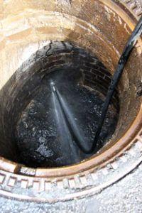 Αποφράξεις Αγία Παρασκευή - 2106000500 - Αποφραξεις Αγια Παρασκευη : Αποφράξεις Χολαργός Pressure Washing, Pressure Washers