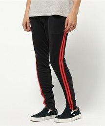 Leggings Clothing, Shoes & Accessories Learned 12 Mois