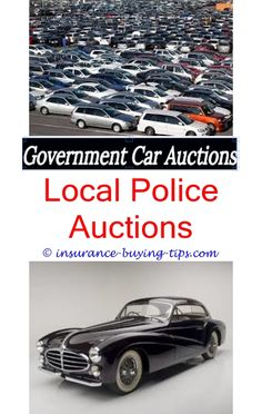 car auctions near me today auto auction today near me - carauctionstart.com.used car auctions car auction arizona upcoming police auctions selling a car with a salvage title finance vehicle auction 12278.upcoming car auctions confiscated cars for sale - repairable car dealers.government auctions chicago auto auction junk autos for sale car auction calgary 2nd hand car auctions 48911