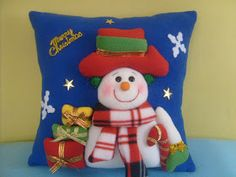 Estando avísperasde la Navidad permitame mostrar algunos de los trabajos realizados para decorar su sala, muebles, sillones, dormitorio u...