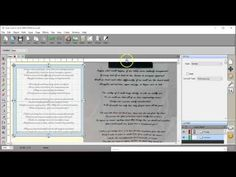 Place Image and Printing with SCAL4 Sure cuts a lot Jen Blausey - YouTube
