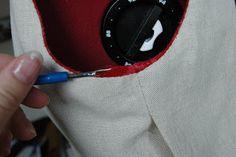 utkledd: siljebotten gjør ting hun ikke kan Over Ear Headphones