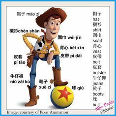 Fri Mini Woody
