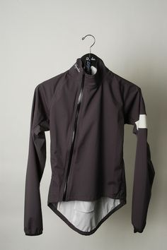 Rapha Rain Jacket .