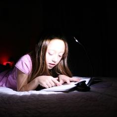 When you're hooked by a story…  #StandardProducts #Montreal #Quebec #Ontario #Toronto #Ottawa #Calgary #Alberta #BC #Vancouver #Canada #Lighting #Kid #Book #Reading #story #LightMoment #MicroMoment