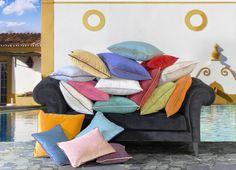 #Evofabrics #Decoration #Geometric #Fabrics #Cushions #Sofa #Millionscolors #Upholstery #WeloveDecoration