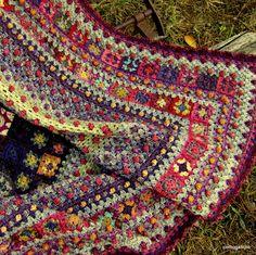 nopes et jacquard au crochet - clothogancho2