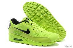 Air Max 90 Men Shoes-528