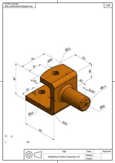 print solidworks drawing to pdf
