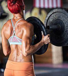 Witness My Fitness : Photo