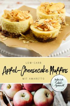The Food Activity Connection - Tricks of healthy life Great Recipes, Favorite Recipes, Healthy Recipes, Healthy Food, Healthy Life, Low Carb Cheesecake, Fabulous Foods, International Recipes, Easy Peasy