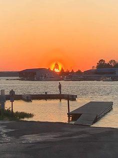 Victoria Harbour, Celestial, Sunset, Outdoor, Outdoors, Sunsets, Outdoor Games, The Great Outdoors, The Sunset