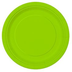 Neon Green Paper Plates 16ct Unique //.amazon.com  sc 1 st  Pinterest & Party Essentials 2-Ply Paper Cocktail Beverage Napkins Assorted ...