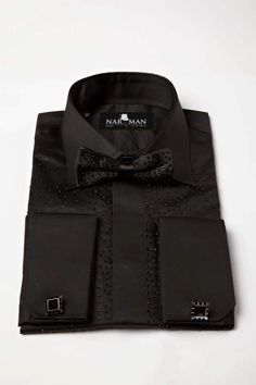 Tuxedo Shop, Wing Collar, Bucharest Romania, Mandarin Collar, Mens Suits, How To Introduce Yourself, Dress To Impress, Ready To Wear, Fabric