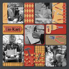 A man's Hobby by Kandi Pixel Designs available at With Love Studio and Scraps n Pieces kit http://withlovestudio.net/shop/index.php?main_page=product_info&cPath=46_374&products_id=6485 http://www.scraps-n-pieces.com/store/index.php?main_page=product_info&cPath=66_274&products_id=10655 wordart http://withlovestudio.net/shop/index.php?main_page=product_info&cPath=46_374&products_id=6487 Be a maker by Time Out Scraps