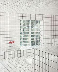 gregory.rockwell.interiors#jeanpierreraynaud