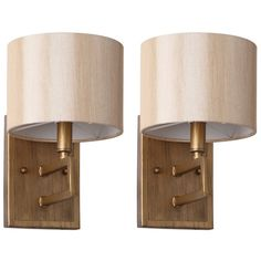 Found it at Wayfair - Catena Wall Sconce