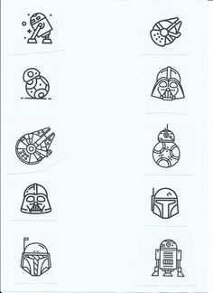 Paare suchen starwars You are in the right place about Cricut classroom Here we offer you the most beautiful pictures about the Cricut harry potter you are looking for. Star Wars Tattoo, Tatoo Star, Arrow Tattoo, Star Tattoos, Mini Tattoos, Cute Tattoos, Sleeve Tattoos, Celtic Tattoos, Nerd Tattoos
