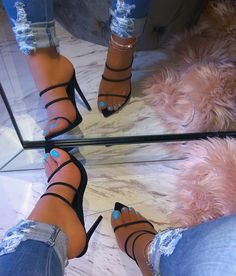 Available! call/Watsapp - 08169854480 DM For more inquiry !Info on bio Anklets Online, Stiletto Heels, High Heels, Beautiful Heels, All About Fashion, Pairs, Sandals, Stylish, Instagram Posts