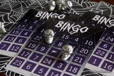 Win amazing prizes by playing electronic bingo games at Texas Charity Bingo in Killeen, TX. For more information visit - http://www.texascharitybingo.com/Promotions.aspx