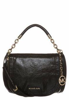 handbag michael Kors - Stanthorpe