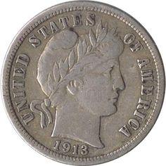 http://www.filatelialopez.com/moneda-plata-dime-estados-unidos-1913-p-18423.html