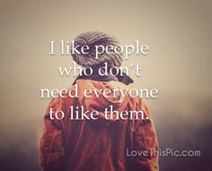 I like people quotes quote life inspirational wisdom lesson